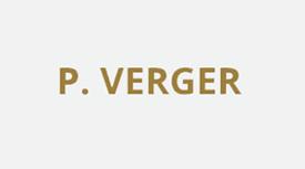 P . Verger
