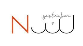 NúuU Restaurante