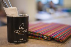 evento_qceviche_2