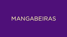 Restaurante Mangabeiras