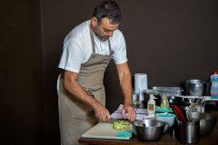 cozinhando-com-o-chef-le-club-mgallert10