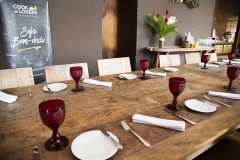 cozinhando-com-o-chef-le-club-mgallert12
