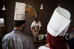 cozinhando-com-o-chef-le-club-mgallert14