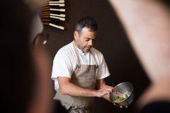cozinhando-com-o-chef-le-club-mgallert15