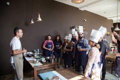 cozinhando-com-o-chef-le-club-mgallert16