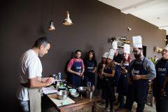 cozinhando-com-o-chef-le-club-mgallert17