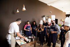 cozinhando-com-o-chef-le-club-mgallert18