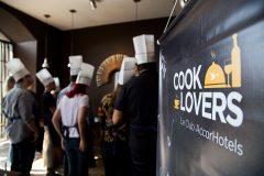 cozinhando-com-o-chef-le-club-mgallert2