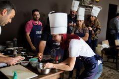 cozinhando-com-o-chef-le-club-mgallert22