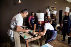 cozinhando-com-o-chef-le-club-mgallert24