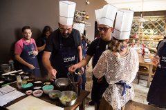 cozinhando-com-o-chef-le-club-mgallert25