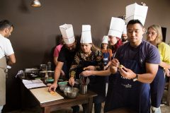 cozinhando-com-o-chef-le-club-mgallert26