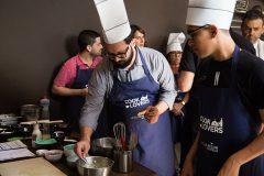 cozinhando-com-o-chef-le-club-mgallert27