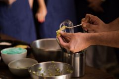 cozinhando-com-o-chef-le-club-mgallert29
