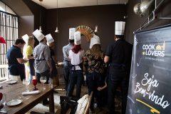 cozinhando-com-o-chef-le-club-mgallert3