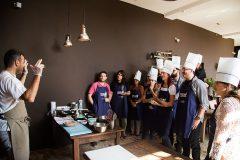 cozinhando-com-o-chef-le-club-mgallert30