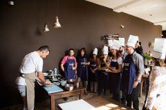 cozinhando-com-o-chef-le-club-mgallert31