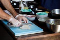 cozinhando-com-o-chef-le-club-mgallert33