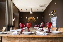 cozinhando-com-o-chef-le-club-mgallert34