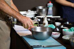 cozinhando-com-o-chef-le-club-mgallert36