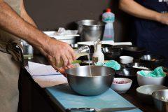 cozinhando-com-o-chef-le-club-mgallert37