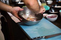 cozinhando-com-o-chef-le-club-mgallert38