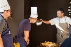 cozinhando-com-o-chef-le-club-mgallert39