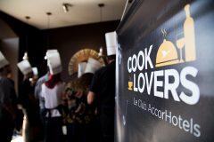 cozinhando-com-o-chef-le-club-mgallert4