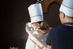 cozinhando-com-o-chef-le-club-mgallert40