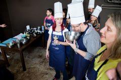 cozinhando-com-o-chef-le-club-mgallert41