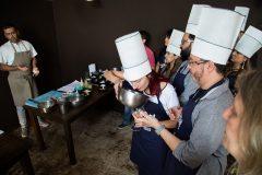 cozinhando-com-o-chef-le-club-mgallert42