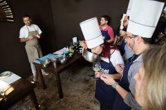 cozinhando-com-o-chef-le-club-mgallert43