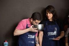 cozinhando-com-o-chef-le-club-mgallert44