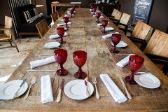cozinhando-com-o-chef-le-club-mgallert45