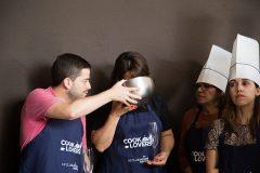 cozinhando-com-o-chef-le-club-mgallert46