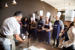 cozinhando-com-o-chef-le-club-mgallert47