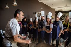 cozinhando-com-o-chef-le-club-mgallert48