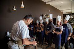 cozinhando-com-o-chef-le-club-mgallert49