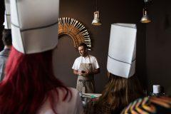 cozinhando-com-o-chef-le-club-mgallert5