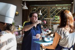 cozinhando-com-o-chef-le-club-mgallert50