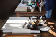 cozinhando-com-o-chef-le-club-mgallert51