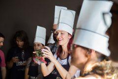 cozinhando-com-o-chef-le-club-mgallert52