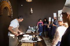 cozinhando-com-o-chef-le-club-mgallert53
