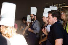 cozinhando-com-o-chef-le-club-mgallert54
