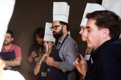 cozinhando-com-o-chef-le-club-mgallert55