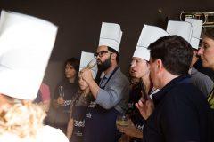 cozinhando-com-o-chef-le-club-mgallert59