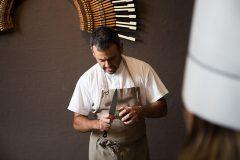 cozinhando-com-o-chef-le-club-mgallert6