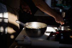 cozinhando-com-o-chef-le-club-mgallert60