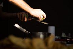 cozinhando-com-o-chef-le-club-mgallert61