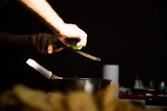 cozinhando-com-o-chef-le-club-mgallert62